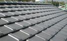 屋根の葺き直し・葺き替え
