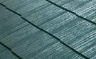 コロニアル屋根修理